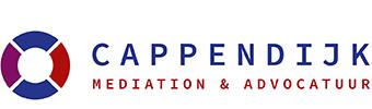 Cappendijk Mediation & Advocatuur